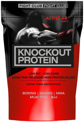 Activlab Knockout Protein
